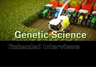 Genetic Science - Extended Interviews