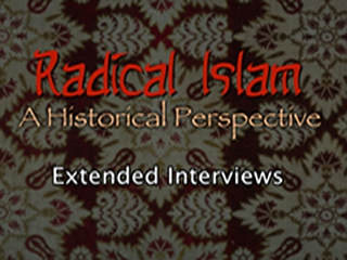 origins of radical islam Islamic fundamentalism has been defined as a movement of muslims  muslims believe in the literal divine origin and perfection of  islam radical et nouvel .