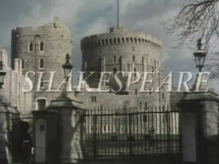 The BBC Shakespeare Plays