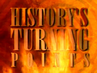 History's Turning Points II